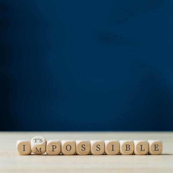 Terminologiemanagement-möglich-machen_1x1