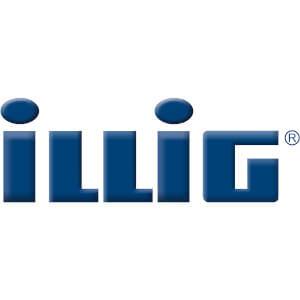 Logo ILLIG Maschinenbau