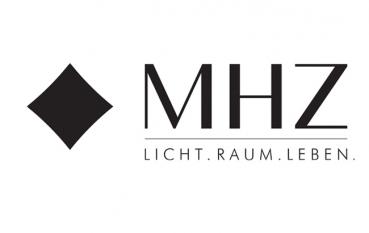 mhzlogo_1